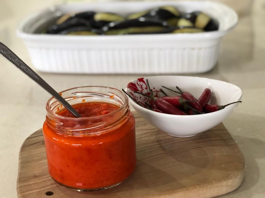 Chilli Capsicum Sauce.jpg